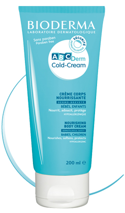 abcderm coldcream big 1