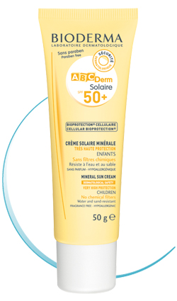 abcderm solaire big