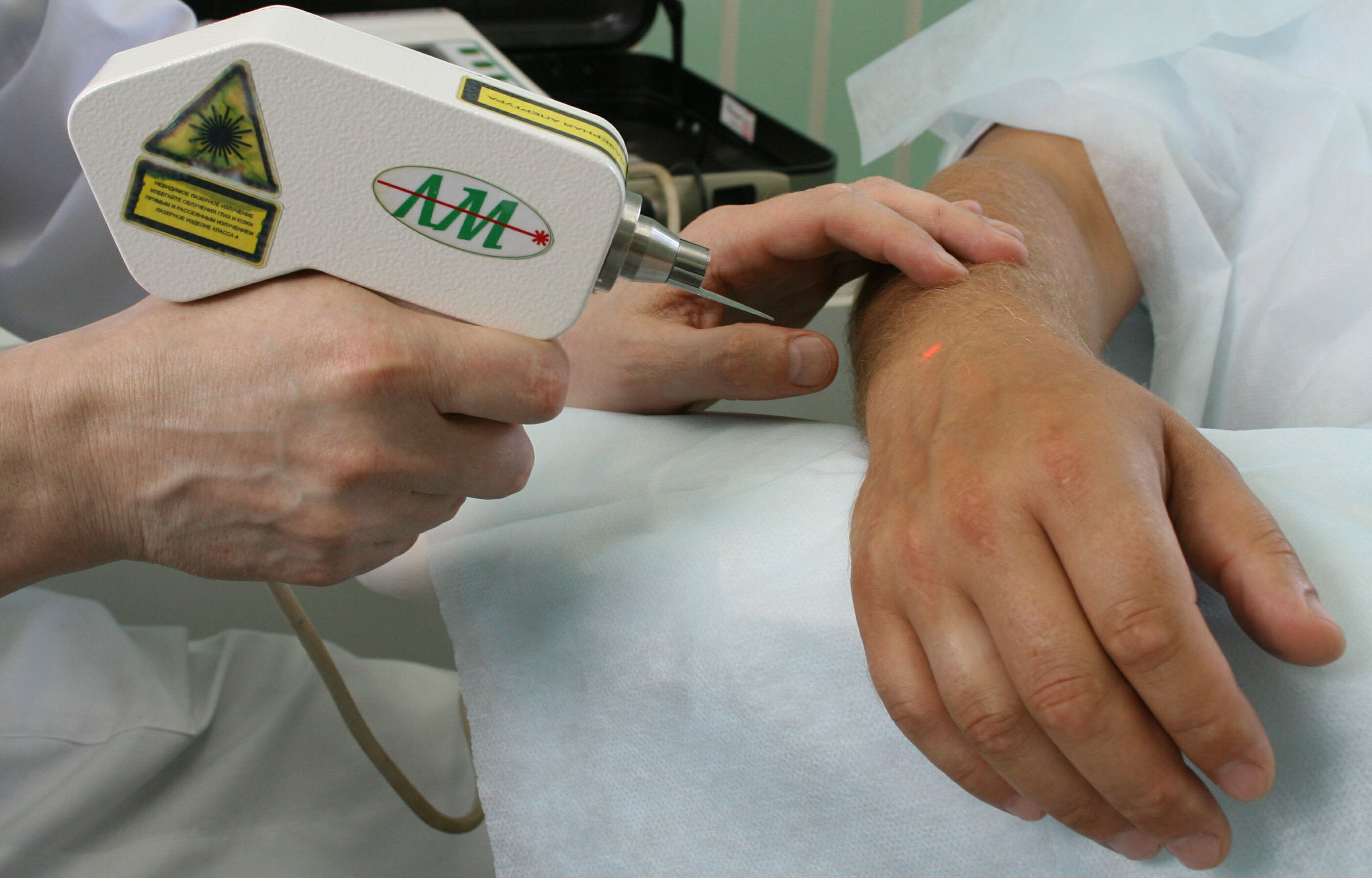Лекари специалисти за лечение на хиатална херния